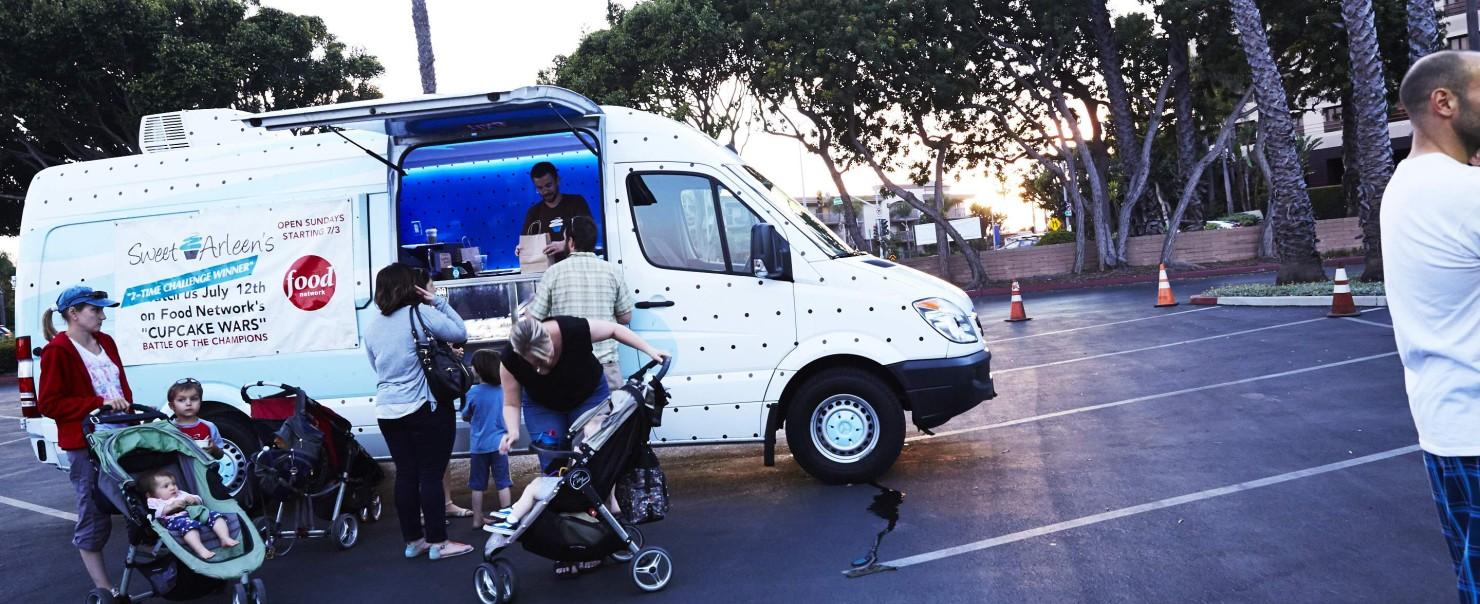 SocalMFVA - Southern California Mobile Food Vendor\'s