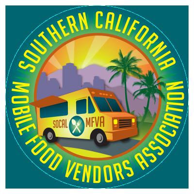 Food Truck Business License California